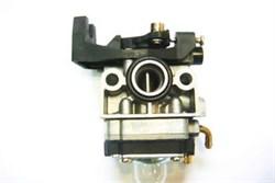 Карбюратор подходит для двигателя GX35 - фото 5659