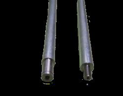 Приводной вал виброрейки Masalta MCD-4 - фото 5780