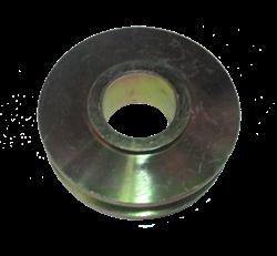 Шкив виброплиты MASTERPAC PC3820 - фото 5899