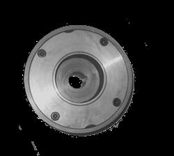 Муфта сцепление двухроторной затирочной машины GROST ZMD-750 - фото 5930