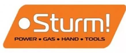 Ремень клиновый снегоуборщика Sturm STG5455 - фото 59927