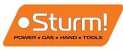 Ролик снегоуборщика Sturm STG5455 - фото 59928
