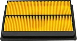 Фильтр воздушный Honda GX 620 - фото 6119