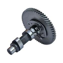 Распределительный вал подходит для двигателя GX390 - фото 61634