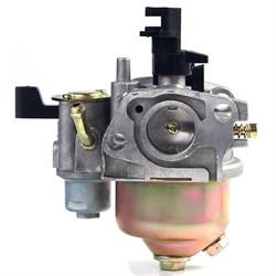 Карбюратор  для подходит для двигателя GX 420