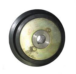 Муфта сцепления виброплиты Masterpac PC6040