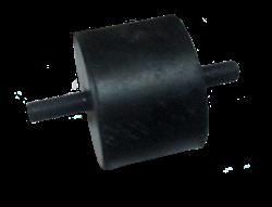 Амортизатор виброплиты MASTERPAC PC3820 - фото 6256