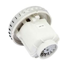 Двигатель для бытового пылесоса Thomas TWIN T1 c термозащитой , мощность 1350W