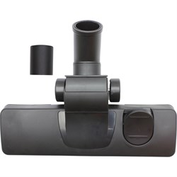Универсальная щетка для пылесоса Ozone для гладких и ковровых покрытий, под трубку 32 и 35 мм UN-70