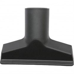Насадка для пылесоса Ozone для мягкой мебели, обивки, одежды, штор, шириной 120 мм, под трубку 32 мм UN-3732