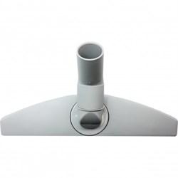 Щетка для пылесоса Ozone с вращением 180° для уборки твердых поверхностей, под трубку 32 мм UN-4432
