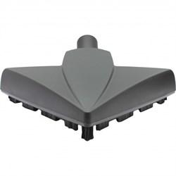 Щетка для пылесоса угловая Ozone для жестких поверхностей, под трубку 32 мм UN-5532
