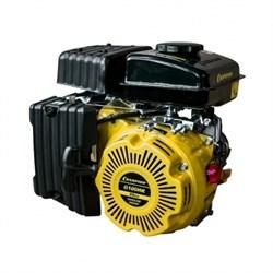 Двигатель CHAMPION 2,5лс
