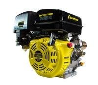 Двигатель CHAMPION 13лс диаметр 25,4мм шпонка