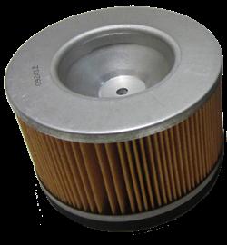 Воздушный фильтр дизельной  виброплиты Masterpac PC6040