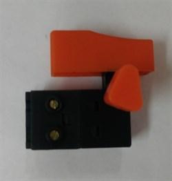 Выключатель шлифовальной ленточной машины Bort BBS-1010N