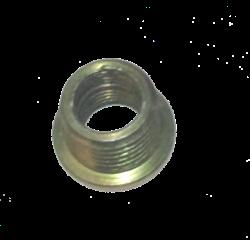 Втулка с резьбой А виброплиты MASTERPAC PC5018 - фото 6688