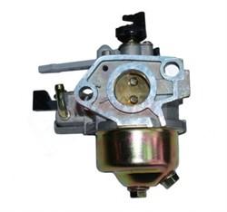 Карбюратор подходит для двигателя  GX390 - фото 6703
