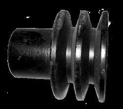 Шкив двигателя нарезчика швов Masalta MF14
