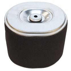 Фильтрующий элемент  подходит для двигателя GX 420 - фото 68428