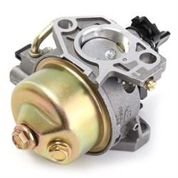 Карбюратор  подходит для двигателя GX 420 - фото 68522