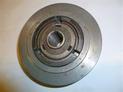 Сцепление виброплиты TSS-VP175