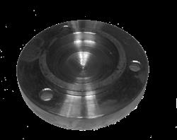 Крышка подшипника виброплиты Masalta MS160 - фото 7024