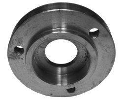 Крышка подшипника виброплиты Masalta MS125 - фото 7056