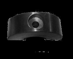 Груз эксцентрика виброплиты Masterpac PC6040 - фото 7119
