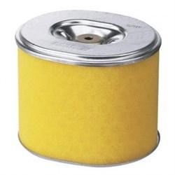 Воздушный фильтр виброплиты TSS-MSН160E-H - фото 7437