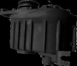 Вибрационная коробка в сборе виброплиты TSS MSH160E - фото 7445