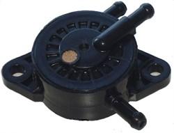 Топливный насос подходит для двигателя  GX 620 - фото 7510