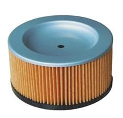 Воздушный фильтр Robin-Subaru DY23, DY27   243-3260-08 - фото 7745