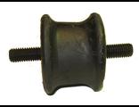 Амортизатор резиновый виброплиты Sturm PC8806 - фото 7931
