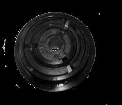 Сцепление виброплиты Masterpac PC4012 - фото 8096