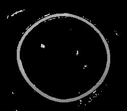 Уплотнительное кольцо виброплиты Masterpac PC4012 - фото 8103