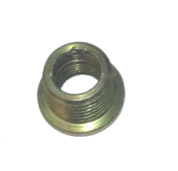 Втулка с резьбой В виброплиты Masterpac PC4012 - фото 8106