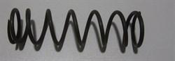 Внешняя пружина рукоятки виброплиты Masterpac PC6040