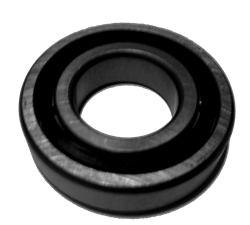 Подшипник редуктора виброплиты Masterpac PC6040 - фото 8191