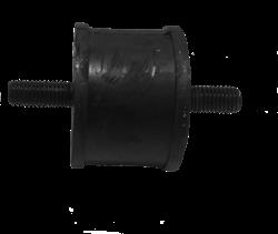 Амортизатор основания виброплиты DIAM VMR-115