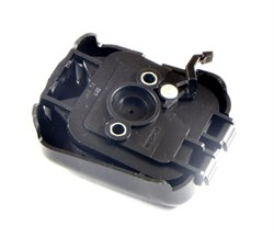 Фильтр воздушный в корпусе триммера Echo GT-22GES