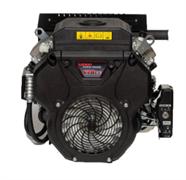Двигатель Loncin LC2V78FD-2 (20 Ампер)