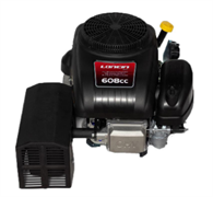 Двигатель Loncin LC1P96F (15 Ампер)