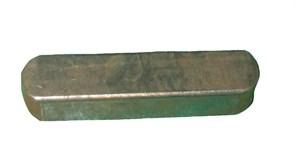 Ключ/шпонка  нарезчика швов Masalta MF16-4 (шкив двигателя)