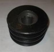 Шкив нарезчика швов Masalta MF16-4 (диска) - фото 108559