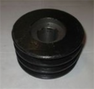 Шкив нарезчика швов Masalta MF16-4 (диска) - фото 108560