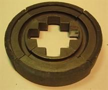 Ремкомплект сцепления двухроторной затирочной машины Masalta MT836 - фото 13365
