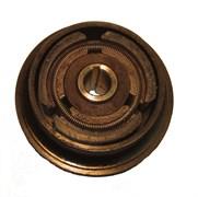 Сцепление муфта виброплиты Masalta MS90-4 - фото 18142