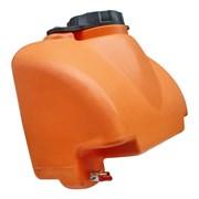 Бак для воды виброплиты Grost VH60
