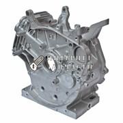 Блок бензинового двигателя GX120